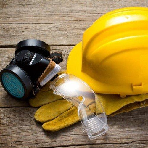 iş-sağlığı-ve-güvenliği-1